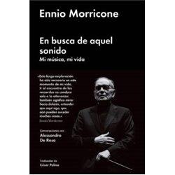 Libro. DISCURSO DEL MÉTODO - Descartes