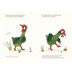 Libro. DEL GOBIERNO DE LOS PRÍNCIPES - Aquino