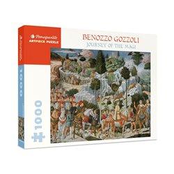 Libro. DE LA MONOARQUÍA - Dante