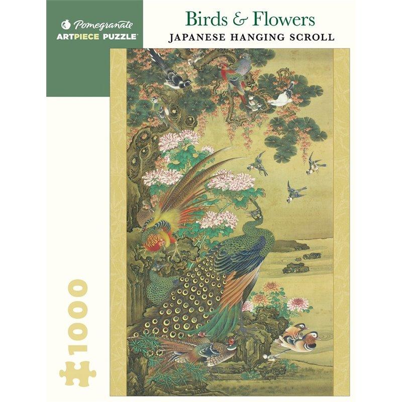 Libro. DENTRO DE PINK FLOYD
