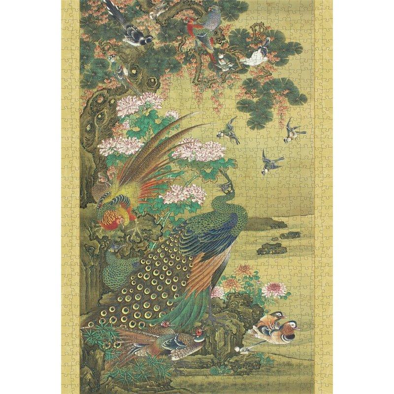 Libro. TEATRO COMPLETO - Federico García Lorca