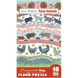 Libro. LA EXPRESIÓN CORPORAL. 300 Ejercicios de expresión corporal, Mimo y Juego teatral