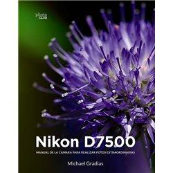 Libro. APRENDIZAJE MUSICAL PARA NIÑOS