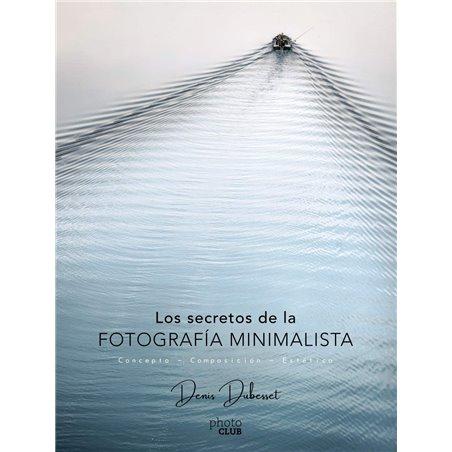 Libro. EL ARTE DE LOS MONÓLOGOS CÓMICOS. Cómo Crearlos e interpretarlos - Stand-Up Comedy