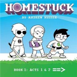 Libro. GUNS N'ROSES