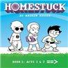 Libro. GUNS N'ROSES - La novela gráfica