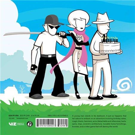 Libro. INDIE & ROCK ALTERNATIVO. Historia, cultura, artistas y álbumes fundamentales