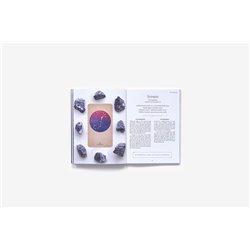 Libro. ÉTICA EUDEMIA - Aristóteles
