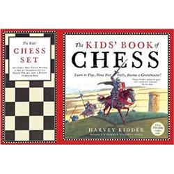 Libro. DIÁLOGO ENTRE UN FILÓSOFO, UN JUDÍO Y UN CRISTIANO - Pedro Abelardo
