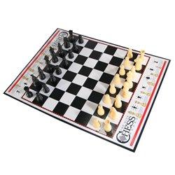 Libro. EL HOMBRE REBELDE - Albert Camus