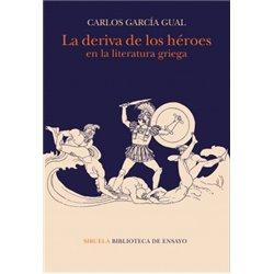 Libro. PAYASO DE AGOSTO. Günter Grass