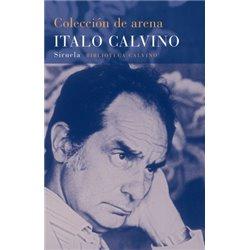 Libro. ESENCIA Y FORMAS DE LA SIMPATIA - Max Scheler