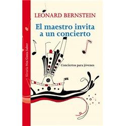 Libro. LA FÍSICA, AVENTURA DEL PENSAMIENTO