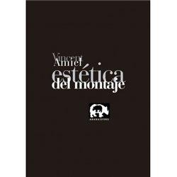 Libro. TEMOR Y TEMBOR - Sören Kierkegaard