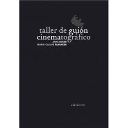 Libro. TRATADOS FUNDAMENTALES - Discurso de metafísica