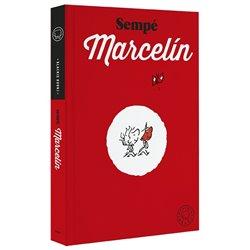 Libro. TEORÍA DEL CONOCIMIENTO
