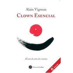 Libro. UTOPÍA - Tomás Moro