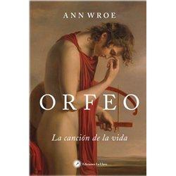 Libro. FILOSOFÍA Y CONSUELO DE LA MÚSICA - Ramón Andrés
