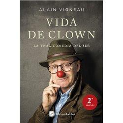 Libro. THE NOSE & OTHER STORIES. Nikolai Gogol