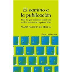 Libro. The Art of ONWARD