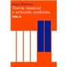 Vinilo. LES MAITRES DE L'UNIVERS. Banda sonora original de la serie de TV