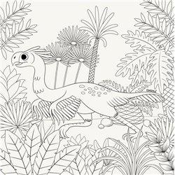 Rompecabezas. BEETHOVEN. Moonlight Sonata. 500 piezas