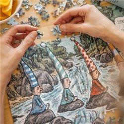 Libro. ÉTICA NICOMAQUEA - Aristóteles