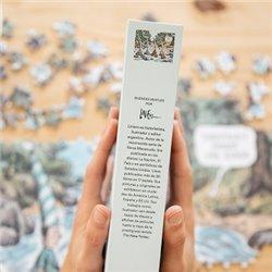 Libro. CARTAS FILOSÓFICAS - Voltaire