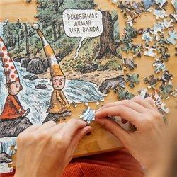 Libro. EL CONTRATO SOCIAL - Discursos