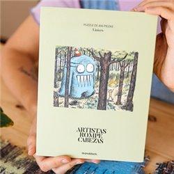 Libro. CINCO OBRAS DEL TEATRO BREVE