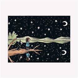 Libro. EL CONFLICTO DE LAS FACULTADES - Immanuel Kant