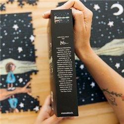 Libro. EL ANTICRISTO. Nietzche