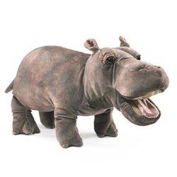 Libro. EL SER Y LA NADA. Sartre