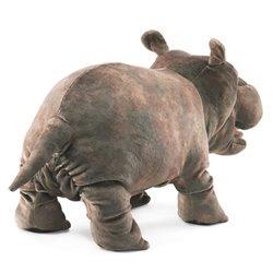 Libro. ULISES. James Joyce