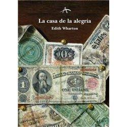 Libro. RELATOS. Stefan Zweig
