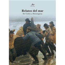 DVD. ANNIE. 2014