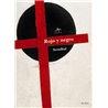 DVD. ANNIE