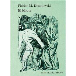 DVD. PETER PAN