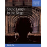 DVD. PETER PAN