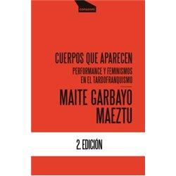 Libro. CANTO Y JUEGO A RITMO DE MARIMBA