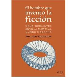 Libro. CORRESPONDENCIA CON ARNAULD - Gottfried Wilhelm Leibniz