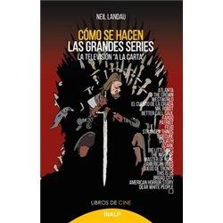 Libro. CRÍTICA DE LA RAZÓN DIALÉCTICA I - Jean-Paul Sartre