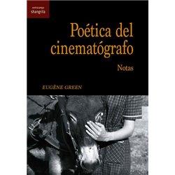 Libro. EL CASO WAGNER - Friedrich Nietzsche