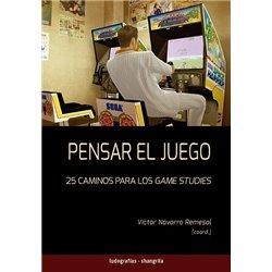 Libro. CARTAS DESDE LA CÁRCEL - Antonio Gramsci