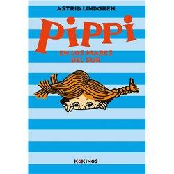 Libro. EL MITO DE SÍSIFO - Albert Camus