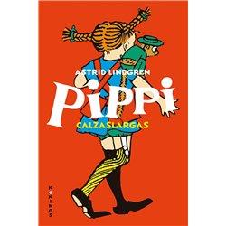 Libro. EL PENSAMIENTO ANTIGUO - Rodolfo Mondolfo
