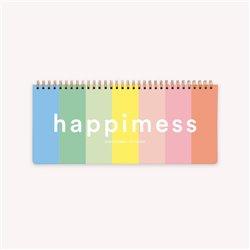 Libro. EL ARTE DE LA GUERRA - Nicolás Maquiavelo