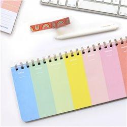 Libro. ENSAYO SOBRE LA VIDA DE SÉNECA - Denis Diderot