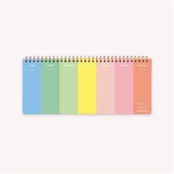 Libro. ACERCA DEL ALMA - Aristóteles