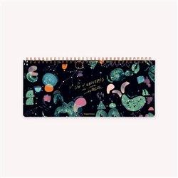 Libro. ENSAYOS MORALES Y POLÍTICOS - David Hume